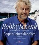 """März 2011 Bobby Schenk mit seinem neuen Vortrag """"Segeln Lebenslänglich"""" im ... - Bobby"""