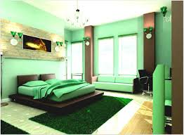 interior home paint colors combination diy country home decor interior home paint colors combination master bedroom with bathroom and walk in closet toilets for