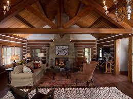 Cowboy Style Home Decor Emejing Western Interior Design Ideas Contemporary Amazing