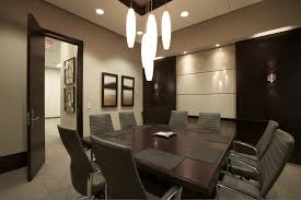 Home Center Decor Best Modern Office Design Amazing Decor Ideas Architecture Of Best
