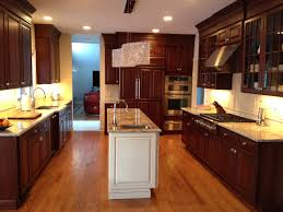 Kitchen Cabinets New Jersey Kitchen Remodel Kitchen Cabinets Trade Mark Design U0026 Build