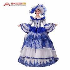 18th Century Halloween Costumes 1236 Masquerade Dresses Images Masquerade