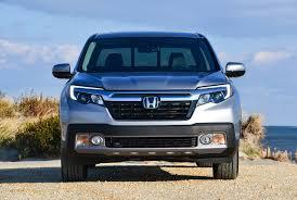 does lexus make minivan review the honda ridgeline is incredibly clever u2022 gear patrol