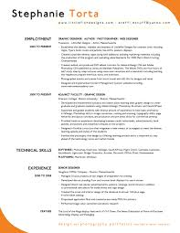 How to Write a CV or Curriculum Vitae  with Free Sample CV  Your new CV