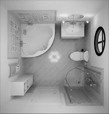minimalist simple bathroom apinfectologia org