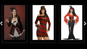 vampire costumes spirit halloween gothic halloween costumes witch costumes gothic vampire costumes