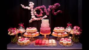 Home Party Ideas Engagement Party Themes Decorations At Home Ideas Youtube