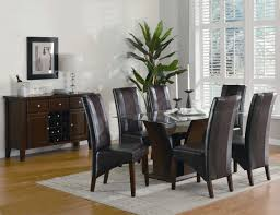 Dining Room Tables On Sale by Dining Room Set Sydney Cheap Dining Table Chair Sets In Sydney