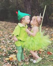 Best 25 Fox Halloween Costume Ideas On Pinterest Fox Costume Best 25 Twin Costumes Ideas On Pinterest Friend Costumes Best