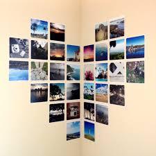 10 elegant wall hanging ideas photo ideas