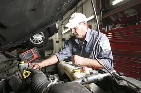 ase mechanic test popular mechanic 2017