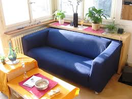 Cheap Corner Sofa Bed Exotic Photos Of Splendid Corner Sofa Bed Tags Exquisite