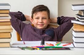 Homework Solutions   Online Assignment Help in minutes Homework Help Today