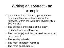 Research paper appendix format   Essay Writing Service Deserving     Toad s Place