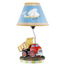 Kids Room Lamps Lighting And Ceiling Fans - Kids room lamp
