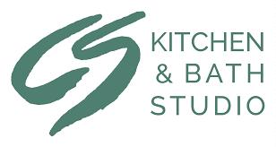 kitchen remodeling bathroom remodeling kitchen and bath design