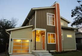 trend decoration low cost house designs for extraordinary cool