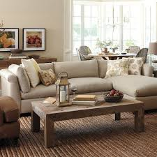 modular sofa sectional expandable u0026 modular best sectional sofas apartment therapy