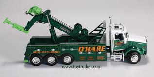 kenworth models truck models toy farmer