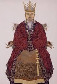 Pictura din timpul dinastiei Joseon Images?q=tbn:ANd9GcRlvW8Zf2aEBpH8IJeZISLUWGrsRj4xj3xdXDTAzE2kWnOJX5FSqg