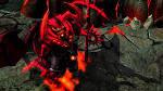 El Diablo - Heroes of Newerth Wiki