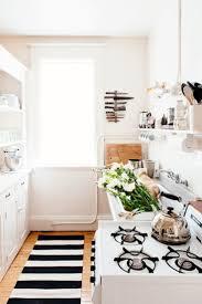 best 25 single girl apartment ideas on pinterest single girl the single girl s guide to not wasting food
