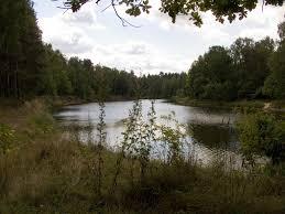 Kerzhenets River