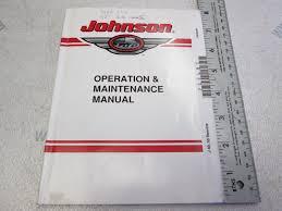 28 2000 johnson 50 hp manual 63471 yamaha 2 5 4 stroke