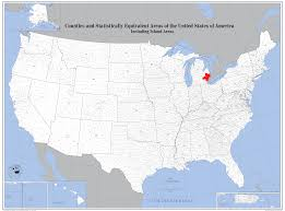 A Map Of America by Map Of East Coast Usa World Map Eastcoastmap Myrtle Beach Is
