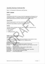 cover letter for business sample cover letter for business images cover letter ideas