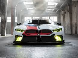 bmw m8 gte racecar 2018 picture 7 of 12
