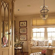 Traditional Home Interiors Top 10 Designer Tips Traditional Home