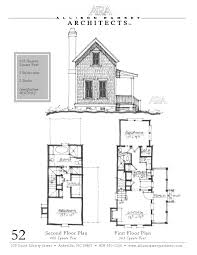 camden cottage allison ramsey architects house plans in all