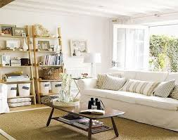 Decorating Country Homes Country Style Home Decorating Ideascountry Style Home Decorating
