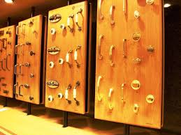 Contemporary Kitchen Cabinet Knobs Contemporary Kitchen Cabinet Pulls The Suitable Home Design