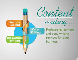 Seo Content Writing   LinkedIn