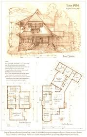Mountain Home Floor Plans 248 Best House Plans Images On Pinterest House Floor Plans
