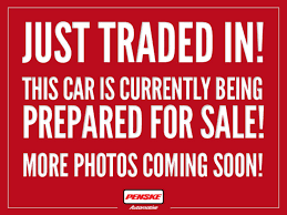 2014 lexus rx 350 for sale by owner 2014 used lexus rx 350 fwd 4dr at toyota of surprise serving