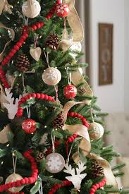 94 best holiday decorating images on pinterest merry christmas