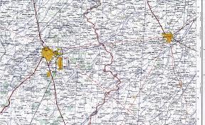 Blank Us Map Pdf by Download Free Pakistan Maps