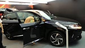 lexus harrier new model new harrier japan page 247 japanese talk mycarforum com