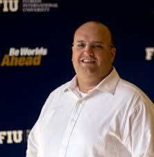Student essays examine historical importance of      attacks FIU News   Florida International University