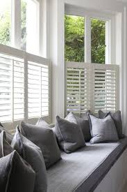 the 25 best bay window seats ideas on pinterest window bench
