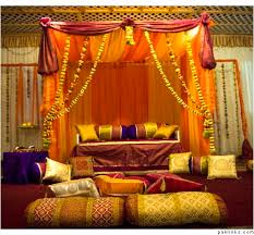 Decoration Themes 200 Best Indian Wedding Decor Home Decor For Wedding Images On