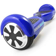 lexus hoverboard sell hoverboards for sale from hoverboard kings