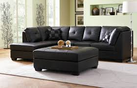Leather Sofas At Dfs by Cheap Sectional Sofas Sectional Sofas For Sale Amazon