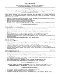Management Consultant Resume Sample by Resume Examples Financial Analyst Resume For Your Job Application