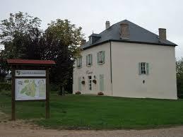 Saint-Priest-Bramefant