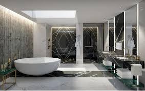 an inside glimpse into la u0027s largest hotel suite designed by