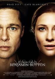 El curioso caso de Benjamin Button (2008) [Latino]